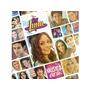 Karaoke Soy Luna - Música En Ti (serie Disney Channel) 2016