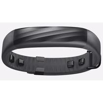 Pulseira Jawbone Up3 Monitor Sono Para Fitbit Polar