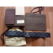Cinturones Louis Vuitton Replica