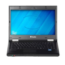 Notebook Itautec N8755 Core I5 Windows 7 Novo E Barato