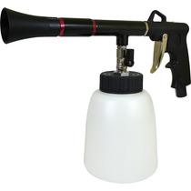 Pistola Pneumática Tornador Argolha Vermelha - Tg202a - Kers