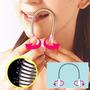 Removedor Depiladora De Vello Facial Importado Vea El Video
