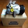 Compresor Aire Acondicionado Ranger 12/16 3.2l 2.2l Legitimo