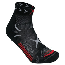 Calcetines Para Correr T3 Trail Running Light - Lorpen Trail