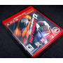 Need For Speed Hot Pursuit Pra Playstation 3 - Ps3 Original