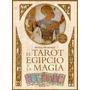 Tarot Egipcio Y La Magia, El (set De Libro Y Cartas) Bioqu<br><strong class='ch-price reputation-tooltip-price'>$ 36.990</strong>