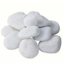 Pedra Branca Dolomita 20kg Jardins, Decorações, Aquários