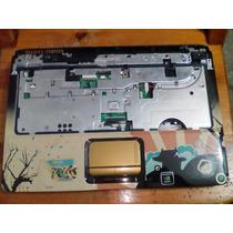 Carcasa Inferior Laptop Hp Dv2000