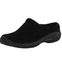 Zapatos Zuecos Merrell Oferta Encore Crystal #23