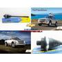 Rotula O Terminal Interno Chevrolet Luv Dmax 2010 Al 2015