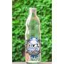 Botella Leche 1lt - Artico Store