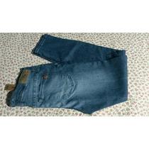 Jeans Vov Chupin T/32 .