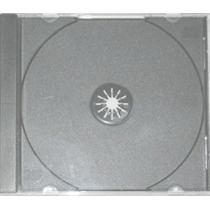Cd Gary Discografia 3 Completa Nuevo