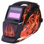 Mascara De Solda Escurecimento Automático Mig Tig Eletrodo<br><strong class='ch-price reputation-tooltip-price'>R$ 114<sup>99</sup></strong>