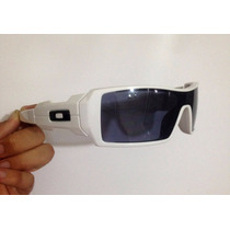 Lentes Oakley Oil Rig Originales