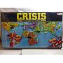 Juego Crisis El Mundo En Juego Envio Sin Cargo Caba