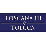 Desarrollo Toscana Iii
