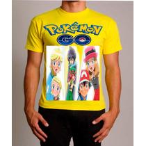 Camisetas Personalizadas Camisetas Estampadas Havarys