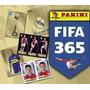 Figuritas Fifa 365 Canje-venta Panini Caballito