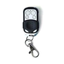 Longhorn B906433 Control Remoto A 433mhz Compatible Con Pane