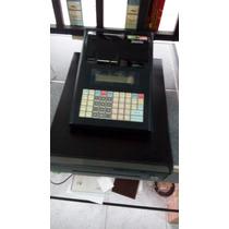 Maquina Fiscal Samsung