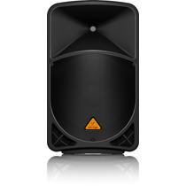 Caixa Acústica Behringer B115d 1000w - 110v - Loja Oficial