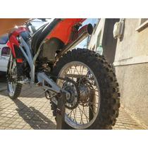 Txm 250 Ref A Agua 2 Valvula Permuto Yamaha Xmotos