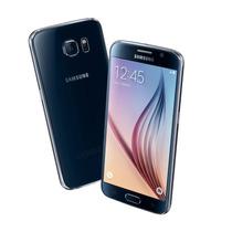 Samsung Galaxy S6 32gb Sm-g920f 4g Lte Libre De Fábrica