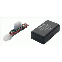 Interfaz Recuperar Llave Switch Peugeot 3008 2011 En Adel