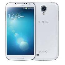 Samsung Galaxy S4 Sgh-m919 16gb Blanco - T-mobile