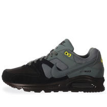 Tenis Nike Air Max Command - 629993019 - Hombre