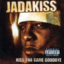 Jadakiss Cd Kiss Tha Game Goodbye Nuevo Hip Hop / Rap 50%off