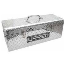 Caja De Aluminio 24pulg Con Charola Urrea Herramienta Oferta