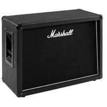 Marshall Mx212 Caja Para Guitarra 160 Watt Celestion