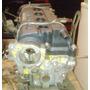 Repuesto Camara De Motor Camara Nissan Sentra