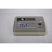 Eletrocardiógrafo Ecafix Ecg 6 Hospitalar Medico Batimentos