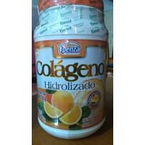 Colágeno Hidrólizado