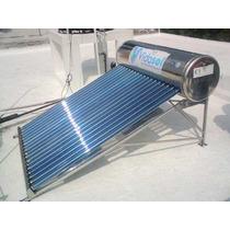 Calentador Solar 6 Personas Gratis Flete Df Y Edomex
