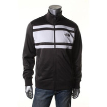 Fantastica Casaca The North Face / Columbia