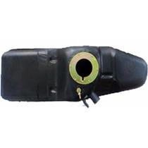 Tanque De Comb D Plást Pick-up S10 C D.../09 Boia Eletromica