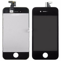 Iphone 4s Producto: Display Y Touch A1431 / a1387 / a1387