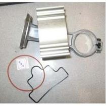 Refaccion Kit De Piston Para Compresor Coleman Powermate