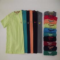 Kit 6 Atacado Camisa I Camiseta I Blusa - Revenda - Lojista