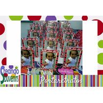 Portaretratos - Souvenirs- Minnie Originales