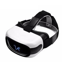 Lentes Video Pantalla Realidad Virtual Android 3d Hd Wifi