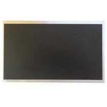 Tela Led 10.1 Asus Eee Pc 1001pxd -vide Foto Samsung Tl01
