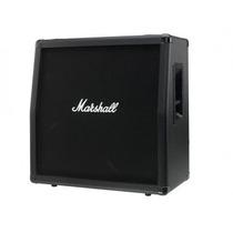 Marshall Mg412bcf Caixa Gabinet Guitarra 4x12 120w Frete0