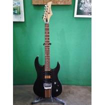 Guitarra Eagle Egt61 - Frete Grátis