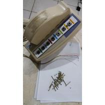 Painel Plotter Xerox 2230ij /encad Cadjet 2 --adaptado--