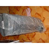 Mofle / Silenciador Para Excavadora Cat 330c
